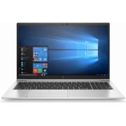 Laptop HP EliteBook 850 G7 Intel Core i5-10210U 8GB DDR4 256GB SSD Intel HD Graphics Windows 10 Pro 64 Bit
