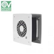 """Ventilator axial incastrabil Vortice VARIO V 230/9"""" ARI LL S"""