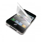 Schermi Protezione e Privacy per IPhone 5 3M - Ultra Clear - 43012 - 138905 - 3M