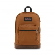 Jansport Right Pack Marrone Canyon