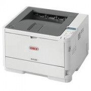 Oki B432dn - printer - monochroom - LED (45762012)