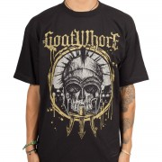Muška metal majica Goatwhore - Gladiator - INDIEMERCH - 41232