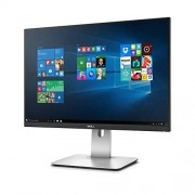 Dell U2415 PC-flat panel