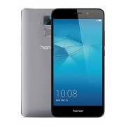 Huawei Honor 7 Lite 16GB Dual Sim Grey