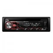Pioneer Autoradio Pioneer DEH 4800FD