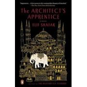 The Architect's Apprentice, Paperback/Elif Shafak