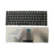 Tastatura Laptop Asus Eee PC 1215P