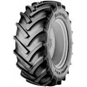 Anvelopa industrial SEHA KNK70 24PR, 20.5// R25 ,