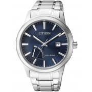 Ceas barbatesc Citizen AW7010-54L Eco-Drive Elegant 41mm 10ATM
