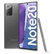 Samsung Galaxy Note 20 N980 256gb Dual Sim Grey Europa