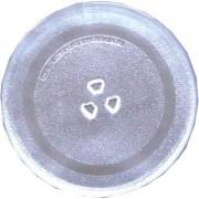 PLATO MICROOND. GOLDSTAR/LG 245MM ACOPLE CRIST 15077 SANFOR