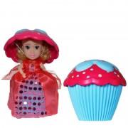 Papusica Briosa Cupcake Surprise Susanna
