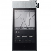 Player Portabil Astell Kern AK 100-II