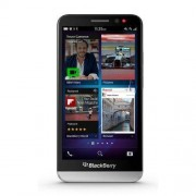 Blackberry Z30 Negro Libre