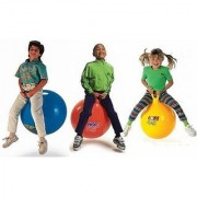 Kidz Hop Ball