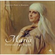 Maria. Portretul unei regine/Radu al Romaniei
