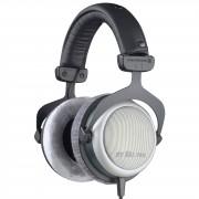 beyerdynamic DT 880 PRO / 250 Ohmios Auriculares de estudio, semiabierto