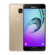 Samsung Galaxy A3 2016 A310F 16GB Gold