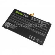 Baterie Tableta Samsung Galaxy Tab S2 9.7 LTE-A