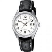 Casio LTP-1302PL-7BVEF Дамски Часовник
