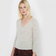 La Redoute Collections Pullover