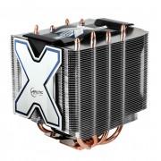 CPU Hladnjak LGA1150/2011/AM3+ Arctic Freezer Xtreme R2, UCACO-P0900-CSB01