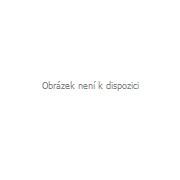 Amalaki sušené ovocie Frudco 200g