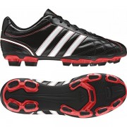 Adidas kamasz stoplis futball cipő-Heritagio V TRX FG J V23726