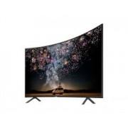 "Samsung Smart Curved TV 49"" 49RU7372 4k UHD LED"