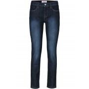 John Baner JEANSWEAR 7/8 jeans