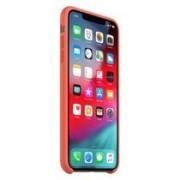Apple - achterzijde behuizing voor mobiele telefoon (MTFF2ZM/A)