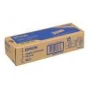 Epson C13S050627 toner amarillo