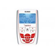 QMED 646-G3552- Electrostimulator 2 canale GLOBUS ELITE 2 SII, 100 de programe