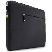 "Husa Laptop Case Logic TS115K 15"" (Neagra)"