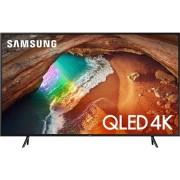 Samsung QLED 4K QE82Q60R