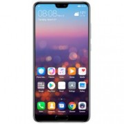 P20 Pro 4G+ Smartphone Midnight Blue