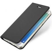 Husa telefon dux ducis Ducis piele caz pentru Huawei P10 Pro Lite