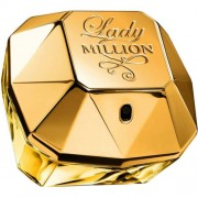 Paco Rabanne lady million, 30 ml