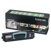 Lexmark 24016SE toner negro