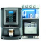 Automat cafea Necta Koro Prime ES2 Fresh Milk