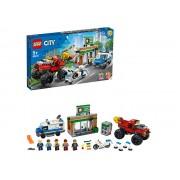 60245 Furtul cu Monster Truck
