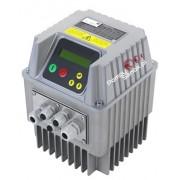 Falownik VASCO 214 230V lub 400V max. moc silnika 3,0kW