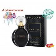 Fragancia Bvlgari Goldea The Roman Night 75 ml Eau de Parfum
