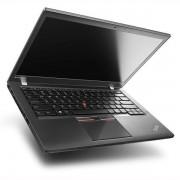 Lenovo Thinkpad T450 14 Core i5-5200u 2,2 GHz SSD 256 GB RAM 8 GB