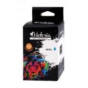 CN046AE Tintapatron OfficeJet Pro 8100 nyomtatóhoz, VICTORIA 951XL, cián, 20ml (TJVHCN046)