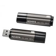 USB Stick ADATA S102 Pro 32GB USB 3.0, Grey (AS102P-32G-RGY)