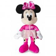 Jucarie de plus Minnie Happy Helpers, 3 ani+