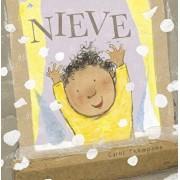 Nieve, Hardcover/Carol Thompson
