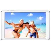 Huawei MediaPad T2 10 Pro 16GB 4G Wit tablet