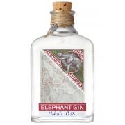 Elephant Gin Distillery Gin Elephant 50cl